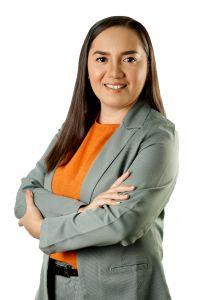 Cecile Maglunob, CPA