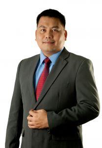 Garry S. Pagaspas, CPAs